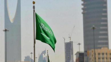 صورة تعرف على تفاصيل قضية المهندس المصرى علي أبو القاسم المحكوم عليه بالمؤبد في السعودية