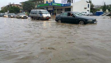 صورة تعرف على رقم الإغاثة المرورية على الطرق السريعة