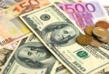 صورة أسعار العملات الأجنبية والعربية أمام الجنيه المصري في البنوك اليوم الأحد 28-2-2021