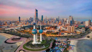 صورة تعرف على أسماء وأسعار الفنادق المرخصة بالحجر المؤسسي للوافدين إلى الكويت