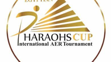 صورة اتحاد الجمباز  يعلن إجراءات المشاركة في بطولة الفراعنة الدولية