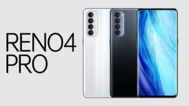 """صورة اوبو رينو 4 """"Oppo Reno4 """"..أهم مميزات وعيوب الهاتف"""