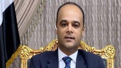 صورة ضريبة التصرفات العقارية.. مستشار مجلس الوزراء: نراعي مصالح المواطنين وقيمة التسجيل لن تصل إلى 8% أو 10%