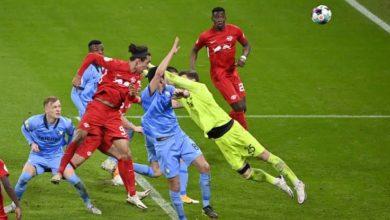 صورة لهذا السبب اليويفا تختار المجر لإستضافة مباراة ليفربول ولابيزج في دوري الأبطال