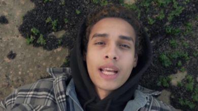 """صورة بكليب """"الغابة"""" مروان بابلو يعود للغناء بعد اعتزاله"""