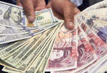 صورة سعر الريال السعودي والدينار الكويتي اليوم وأسعار العملات العربية في مصر اليوم الإثنين 12-4-2021