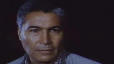 """صورة """"انفصلت عنه بعد 52 عامًا من الزواج"""".. ماذا قالت رجاء حسين على الفنان سيف عبدالرحمن؟"""