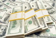 صورة سعر الدولار واليورو اليوم وأسعار العملات الأجنبية في مصر الأربعاء 14-4-2021