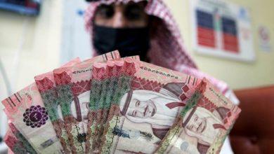 صورة أسعار اليورو والدولار الأمريكي والدينار الكويتي أمام الريال السعودي اليوم الأحد 14-3-2021
