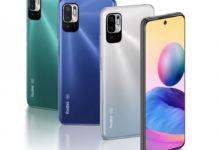 صورة أسعار ومواصفات هاتف Redmi Note 10 الجديد في مصر