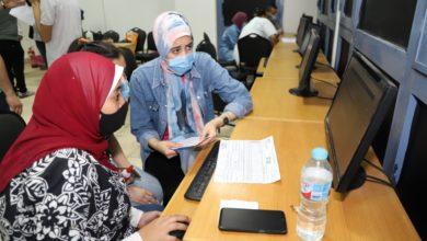صورة الإجابة النموذجية لامتحان الصف الثالث الإعدادي الترم الأول 2021 وزارة التربية والتعليم
