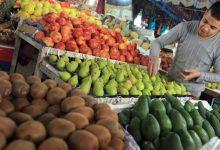 صورة أسعار الخضار والفاكهة واللحوم والأسماك والدواجن اليوم الإثنين 12-4-2021
