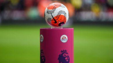 صورة مباريات اليوم الأحد 7 مارس 2021 والقنوات الناقلة