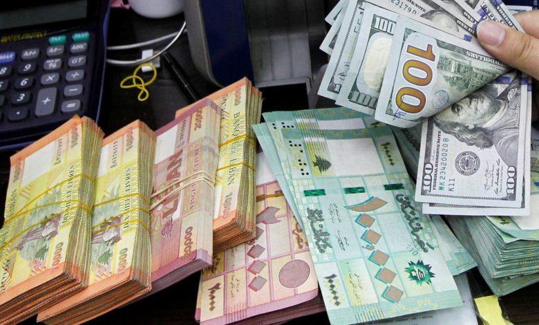 سعر الريال السعودي والدينار الكويتي اليوم وأسعار العملات العربية في مصر اليوم الاثنين 5-4-2021