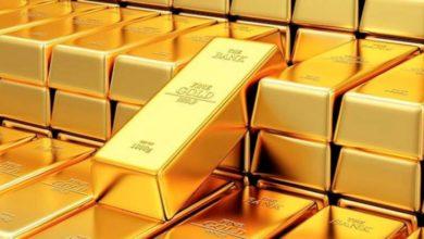 صورة سعر الذهب اليوم للبيع والشراء بمحلات الصاغة في مصر والسعودية الاثنين 29-3-2021