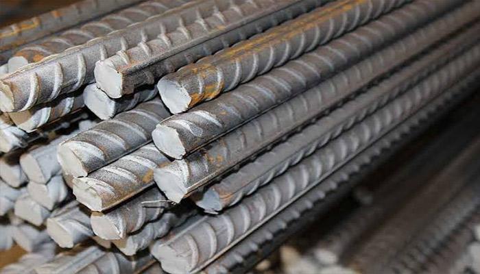 أسعار الحديد والأسمنت في مصر اليوم الأحد 18-4-2021