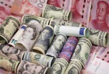 صورة سعر الريال السعودي والدينار الكويتي اليوم وأسعار العملات العربية في مصر اليوم الأربعاء 14-4-2021