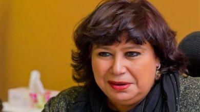 صورة وزيرة الثقافة: المرأة أيقونة النجاح وركيزة أساسية في إعداد أجيال جديدة