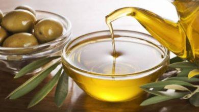 صورة دراسة أمريكية تحذر من تسخين زيت الزيتون