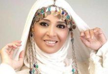 صورة شاهد..أحدث ظهور للفنانة حنان ترك بصورة تجمعها بزوجها وأبنائها الخامسة