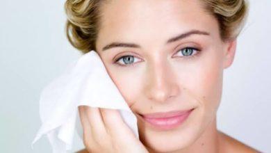 صورة كيفية حماية بشرتك من غبار وأتربة الهواء
