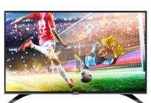 صورة أسعار شاشات تورنيدو في السوق المصري 2021 جميع الأنواع والأحجام