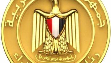 صورة رسميا..مصر تتعاقد مع شركة سامسونج الألمانية لتوطين التابلت من أجل التعليم الثانوي