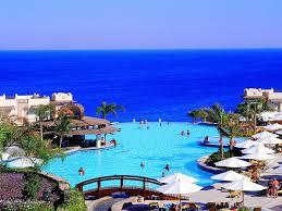 صورة أسعار  الغرف في فنادق شرم الشيخ لصيف 2021