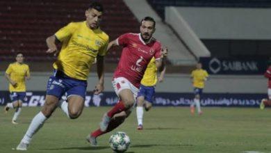 صورة الأهلي اليوم..ترتيب فرق الدوري المصري الممتاز بعد مواجهة المارد الأحمر والإسماعيلى