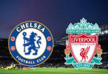 صورة موعد مباراة ليفربول وتشيلسي القادمة والقنوات الناقلة في الدوري الانجليزي