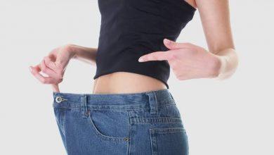 صورة عادات تساعدك فى إنقاص وزنك خلال شهر رمضان