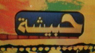 صورة تردد قناة حبيشة الجديد 2021 على نايل سات