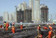 صورة أسعار الحديد والأسمنت في مصر اليوم الأربعاء 14-4-2021