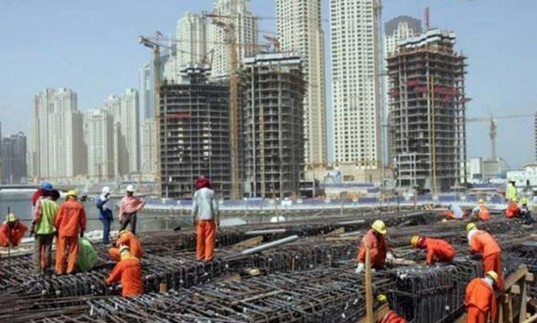 أسعار الحديد والأسمنت في مصر اليوم الأربعاء 14-4-2021