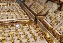 صورة سعر الذهب اليوم للبيع والشراء بمحلات الصاغة في مصر والسعودية الإثنين 12-4-2021