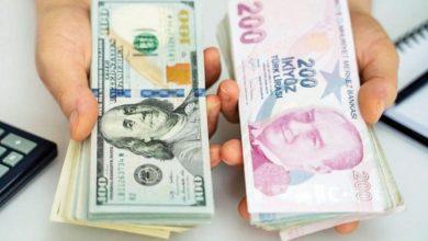 صورة أسعار اليورو والجنيه الاسترليني أمام الجنيه المصري اليوم السبت 3 -4-2021