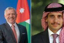 صورة انقلاب الأردن وحملة الاعتقالات..نكشف تفاصيل القصة كاملة