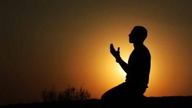 """صورة دعاء اليوم الخامس والعشرون من رمضان.. """"اللهم إنا نسألك حسن حمدي ودوام ثنائك"""""""
