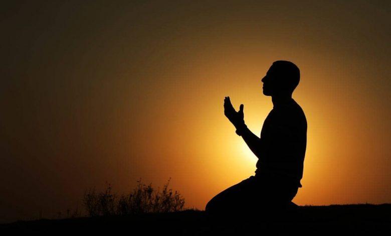 امساكية اليوم الخامس عشر من رمضان