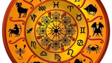 صورة من خلال تاريخ ميلادك..تعرف على برجك الفرعوني