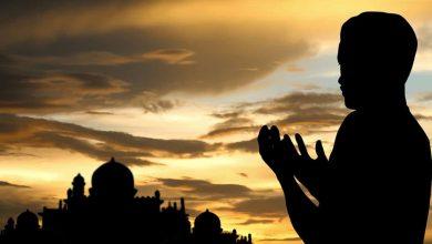 صورة دعاء اليوم الرابع عشر من رمضان.. تعرف أفضل الأدعية وثوابها