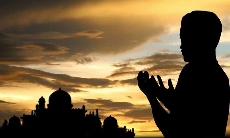 دعاء اليوم التاسع عشر من رمضان 11