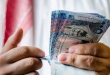 صورة سعر الريال السعودي اليوم في مصر الجمعة 9-4-2021