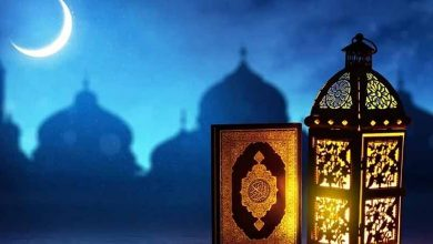 صورة إمساكية شهر رمضان 2021..تعرف على مواعيد الصلاة