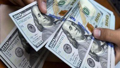 صورة سعر الدولار اليوم في مصر الإثنين 19-4-2021