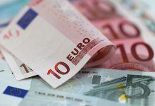 صورة سعر اليورو والجنيه الاسترليني والعملات الاجنبية الاثنين 31-5-2021