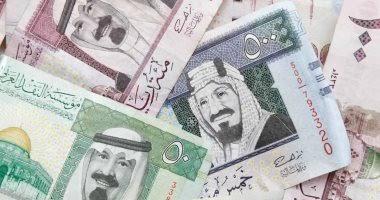 صورة سعر الريال السعودي اليوم في مصر الأحد 11-4-2021