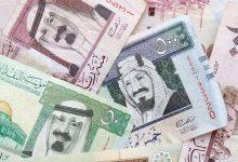 صورة سعر الريال السعودي اليوم في مصر الجمعة 7-5-2021