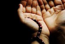 صورة دعاء اليوم الخامس والعشرون من رمضان.. تعرف على افضل الأدعية