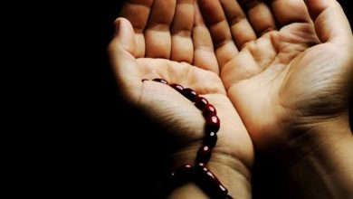 صورة دعاء اليوم الثامن عشر من رمضان.. تعرف على ثوابه وافضل الادعية المستحبة